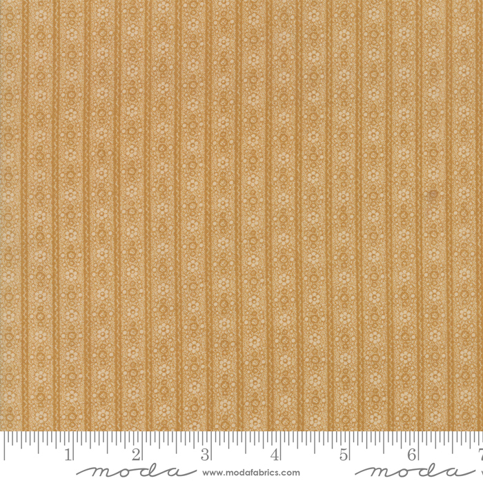 Hickory Road Mustard Gold 38065 29