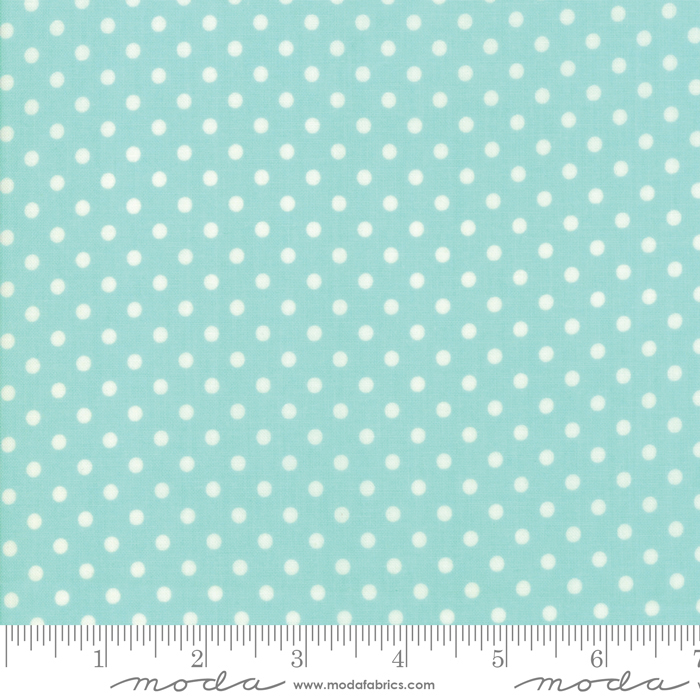 Little Snippets Aqua Dots 55185-12