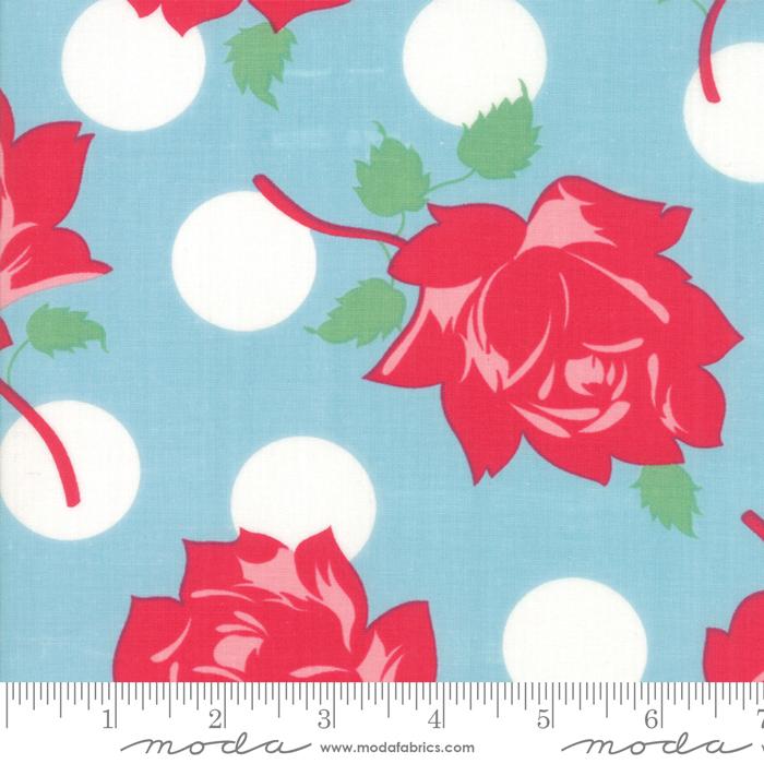 Peach Pit - Cheeky - Blue Raspberry