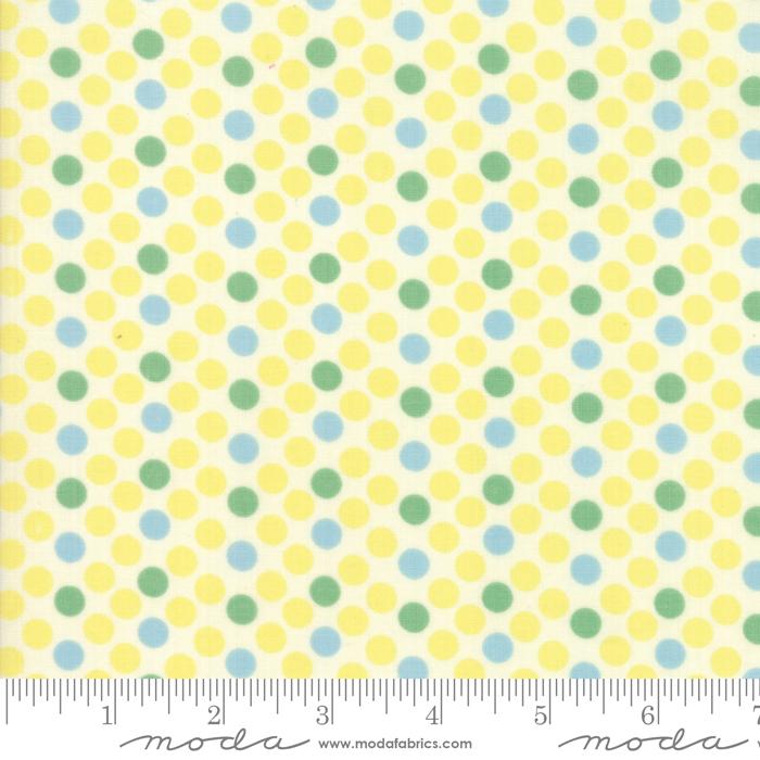 Cheeky Buttercup Sweet Cream 31142 21