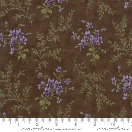 Moda Sweet Violet Earth