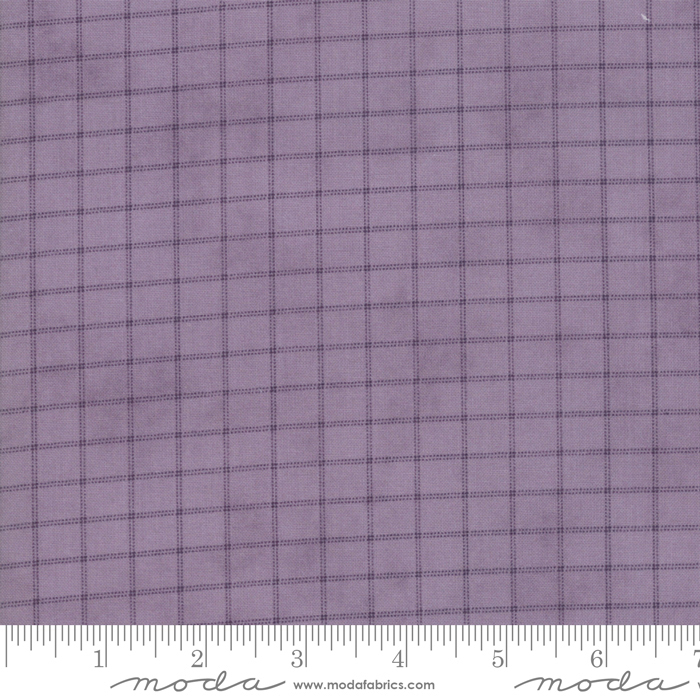 Sweet Violet Lilac 2227 14