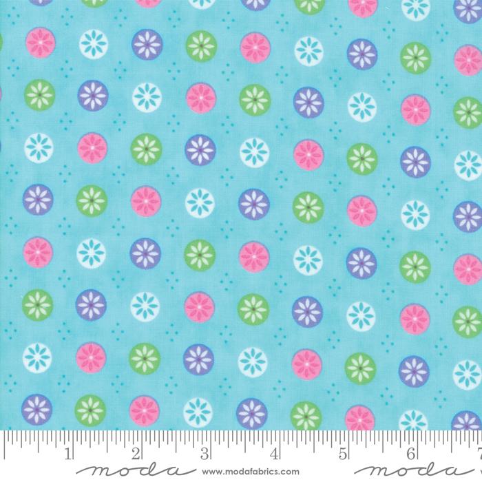 Flower Sacks 22351-12