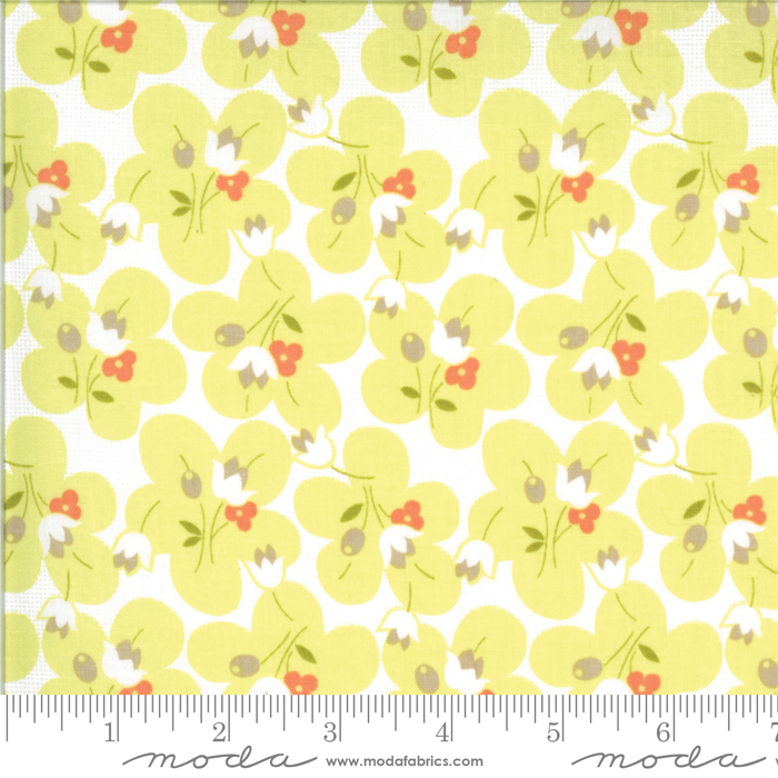Chantilly Sprout by Fig Tree Quilts 20342 18