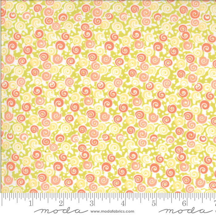 Chantilly Sprout by Fig Tree Quilts 20343 18