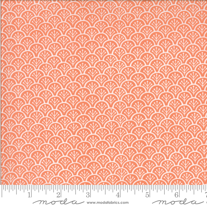 Chantilly Gerbera by Fg Tree Quilts 20344 11