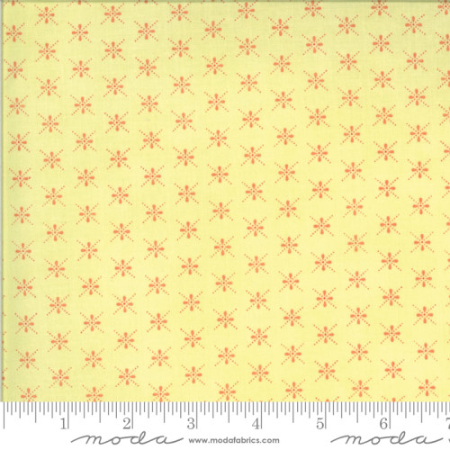 Chantilly Sprout by FigTree Quilts 20347 18