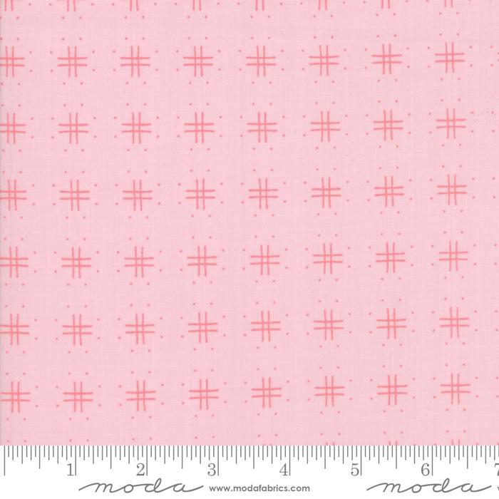 Lollipop Garden Pinkberry BC