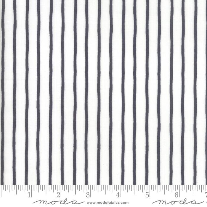 Lollipop Garden Cloud/Chalkboard Handmade Stripe 5086-21