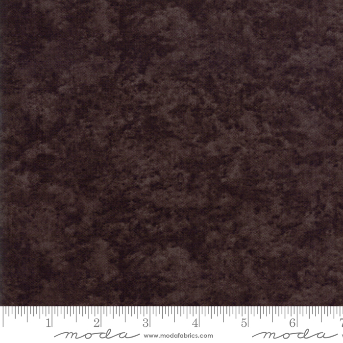Fresh Off The Vine- Earth Brown Marble