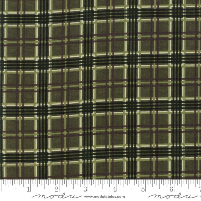 Winter Manor Pine 6776 13