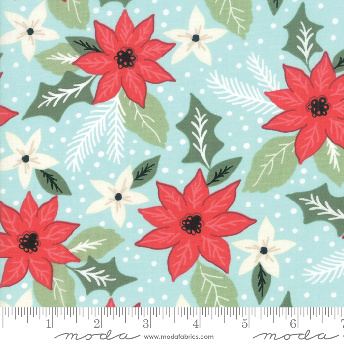 Little Tree by Lella Boutique for Moda Fabrics~5091 16~