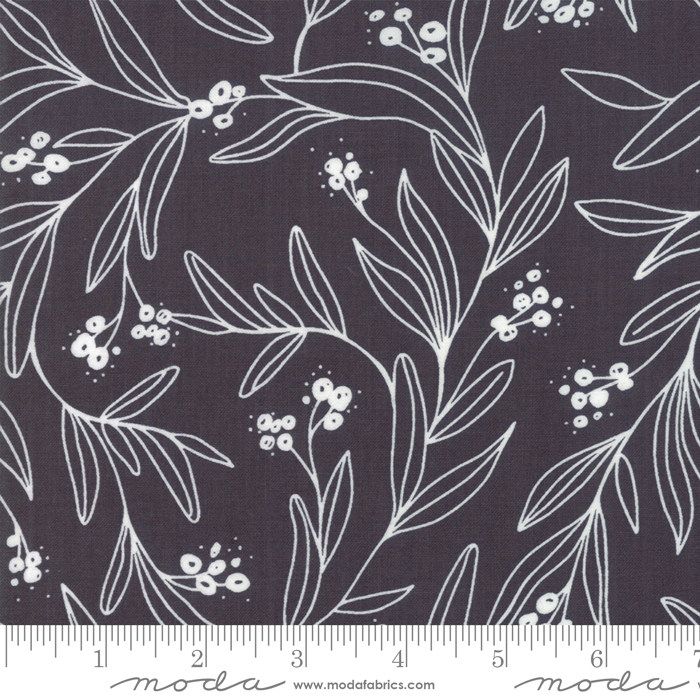 Little Tree by Lella Boutique for Moda Fabrics~5092 14~