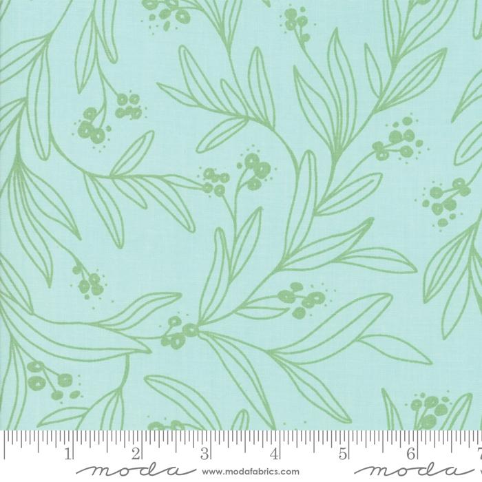 Little Tree by Lella Boutique for Moda Fabrics~5092 16~