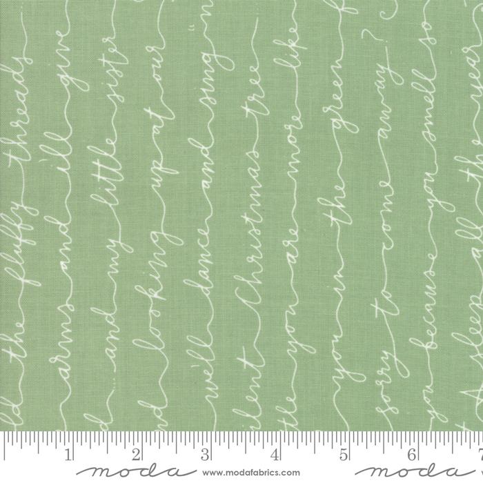 Little Tree by Lella Boutique for Moda Fabrics~5093 12~