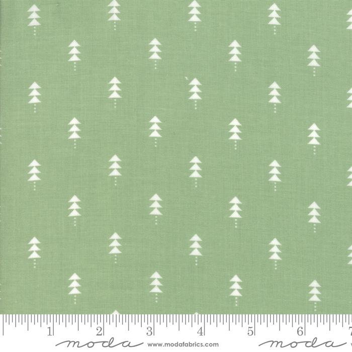 Little Tree by Lella Boutique for Moda Fabrics~5094 12~