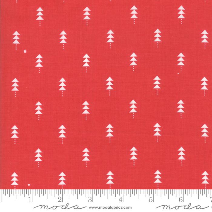 Little Tree by Lella Boutique for Moda Fabrics~5094 13~