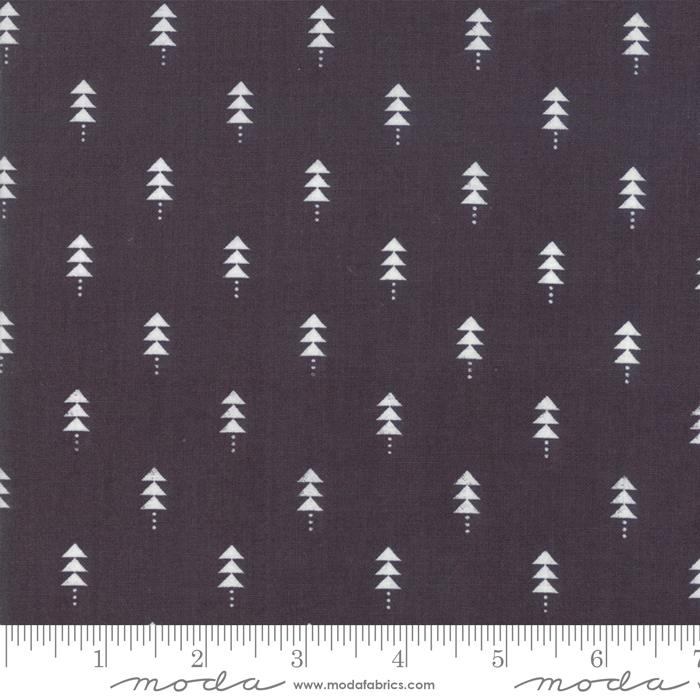 Little Tree by Lella Boutique for Moda Fabrics~5094 14~