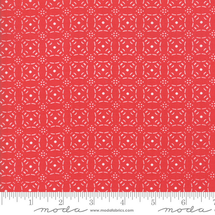 Little Tree by Lella Boutique for Moda Fabrics~5095 13~