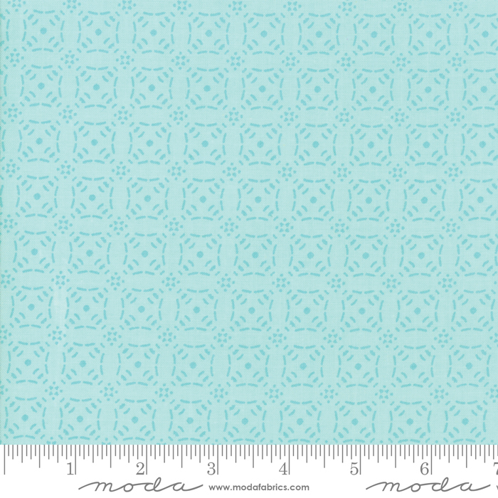 Little Tree by Lella Boutique for Moda Fabrics~5095 16~