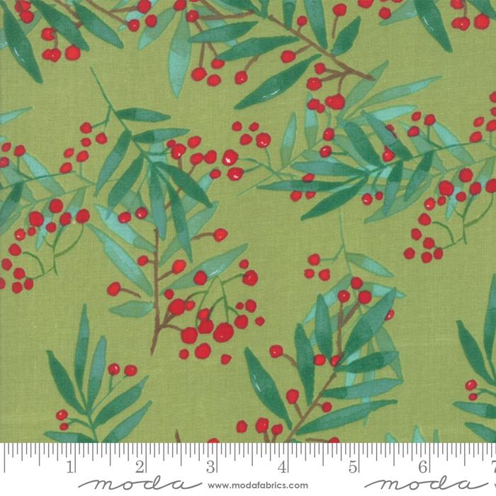 Splendid 48652-15 Leaf