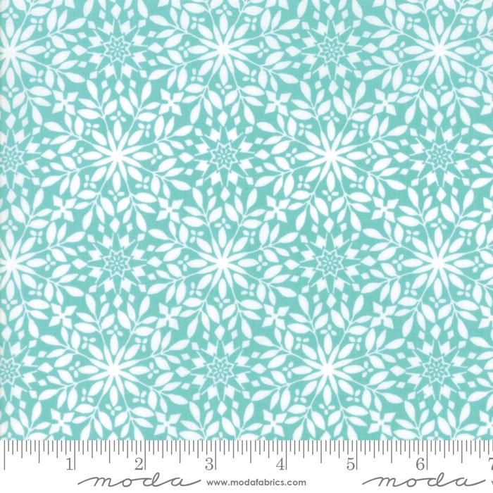 Aurora Blizzard Glacier 27304 17