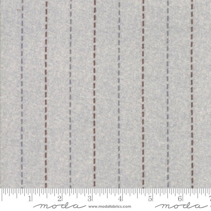 Farmhouse Flannels 1272-22 Feather