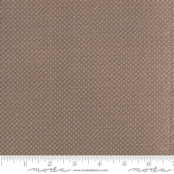 Farmhouse Flannels 1275-16 Mocha