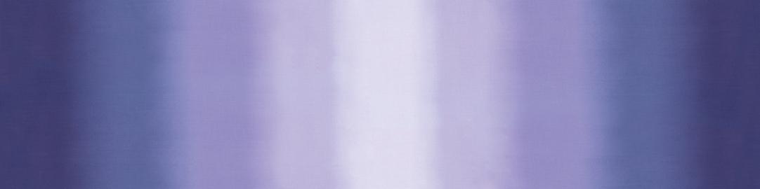 Ombre New--Iris