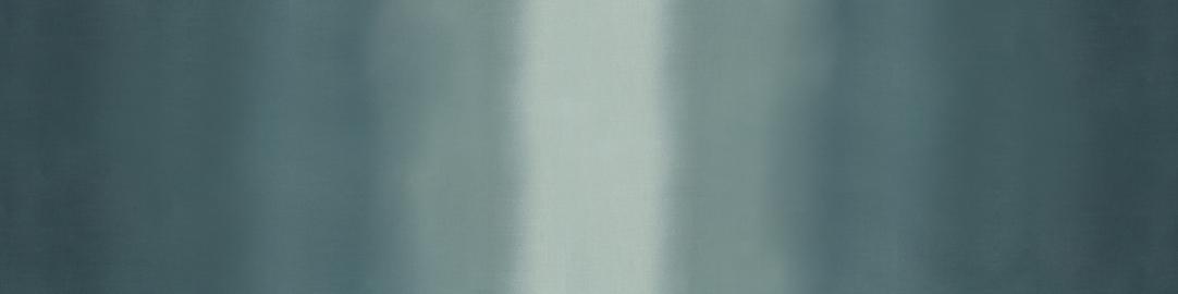 Ombre Slate V & Co 510800-322