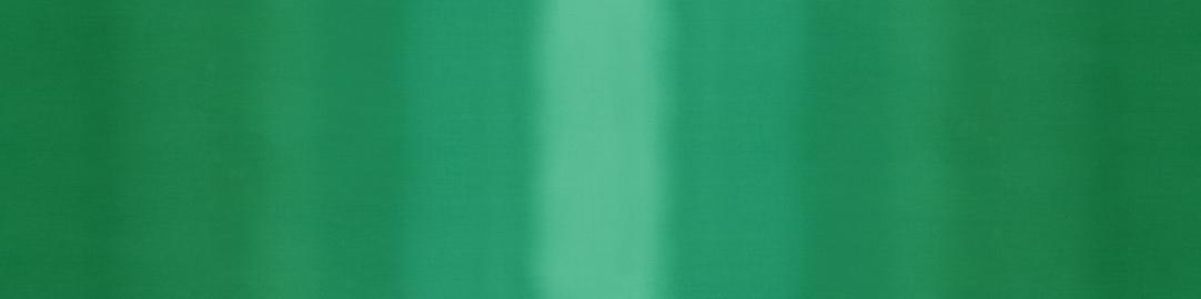 Moda Ombre New 10800 323 Kelly