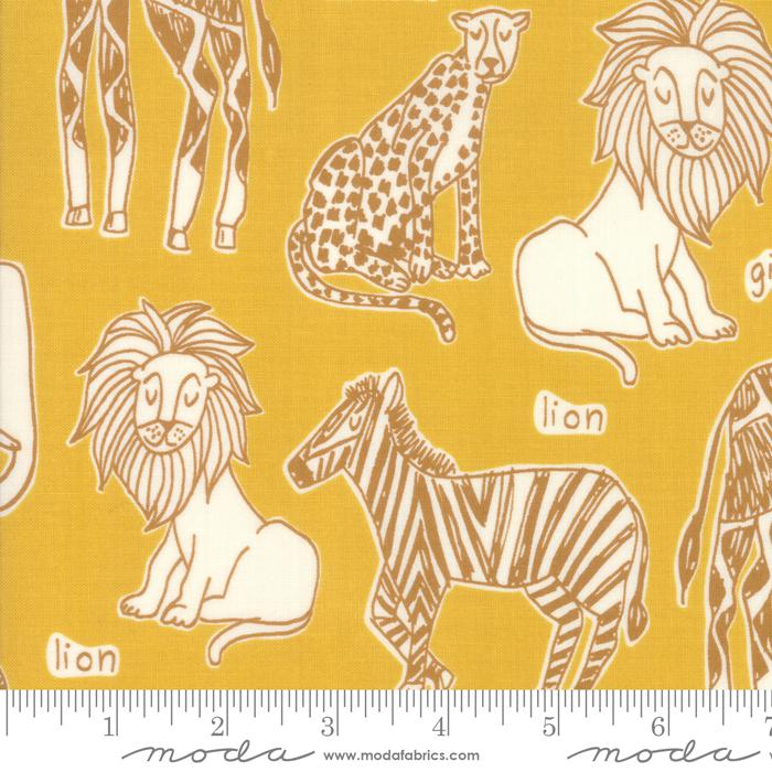 Safari Life Dijon 20642 18