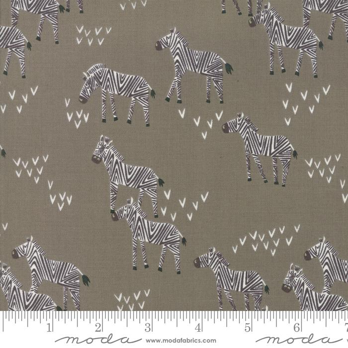 Safari Life Ash 20645-13