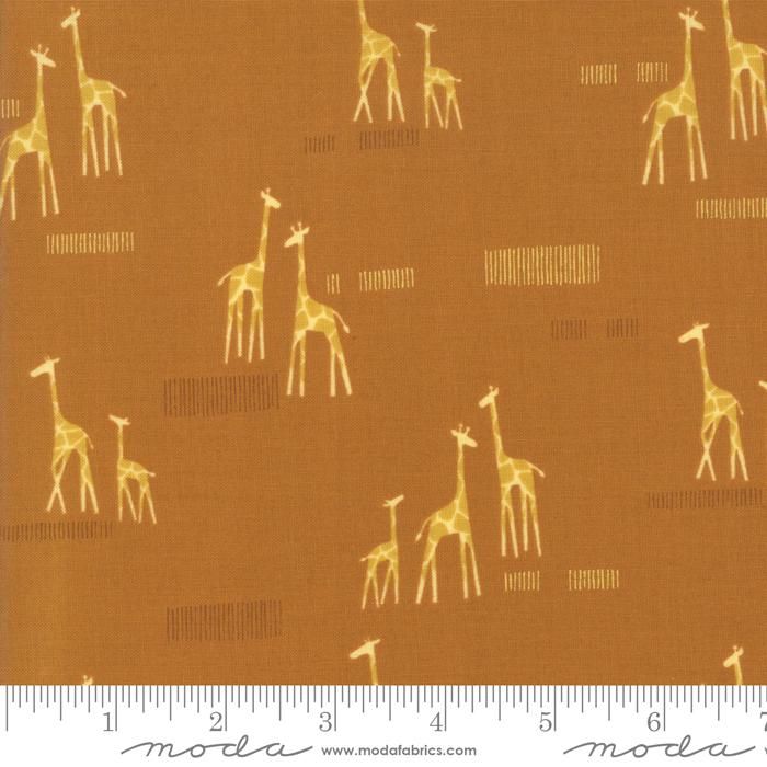 Safari Life Amber 20647 17