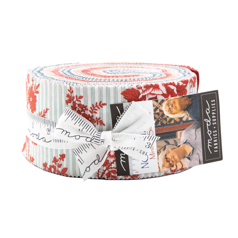Northport Prints Jelly Roll®