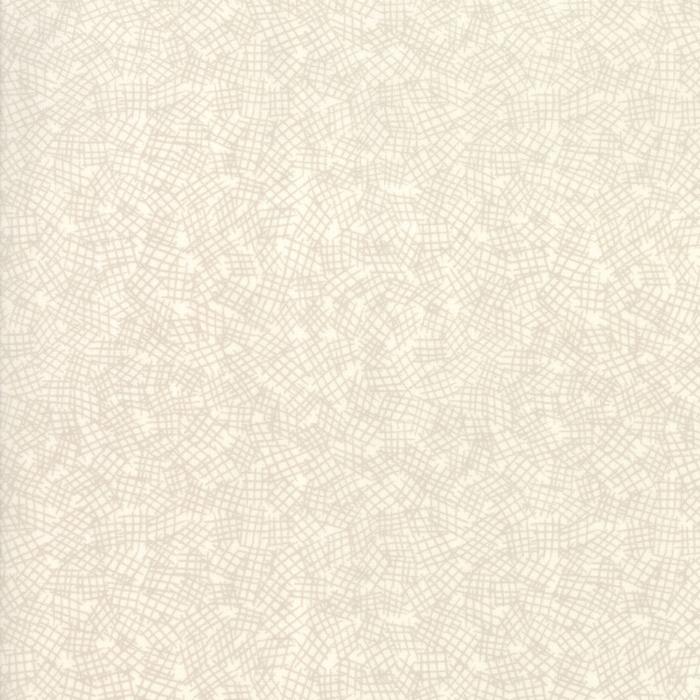 Bramble 48288-11 Cream