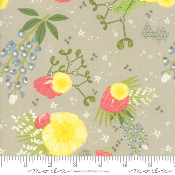 13300 12 Tumbleweed Desert Song Moda