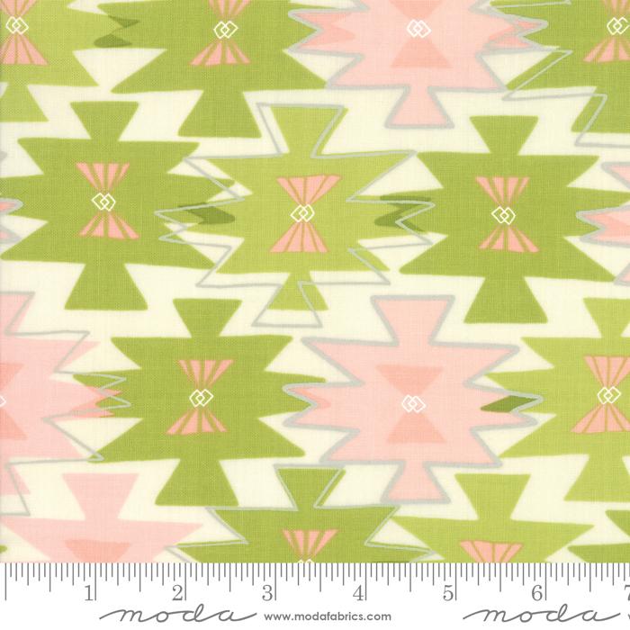 Desert Song Saguaro Blossom