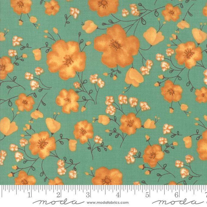 Last Bloom Mist 18000 13