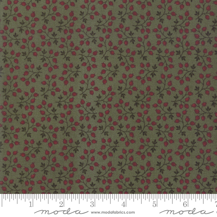 100 Percent High Quality Cotton Product No Milestones by Kansas Troubles for Moda Fabrics 9610 19 Black