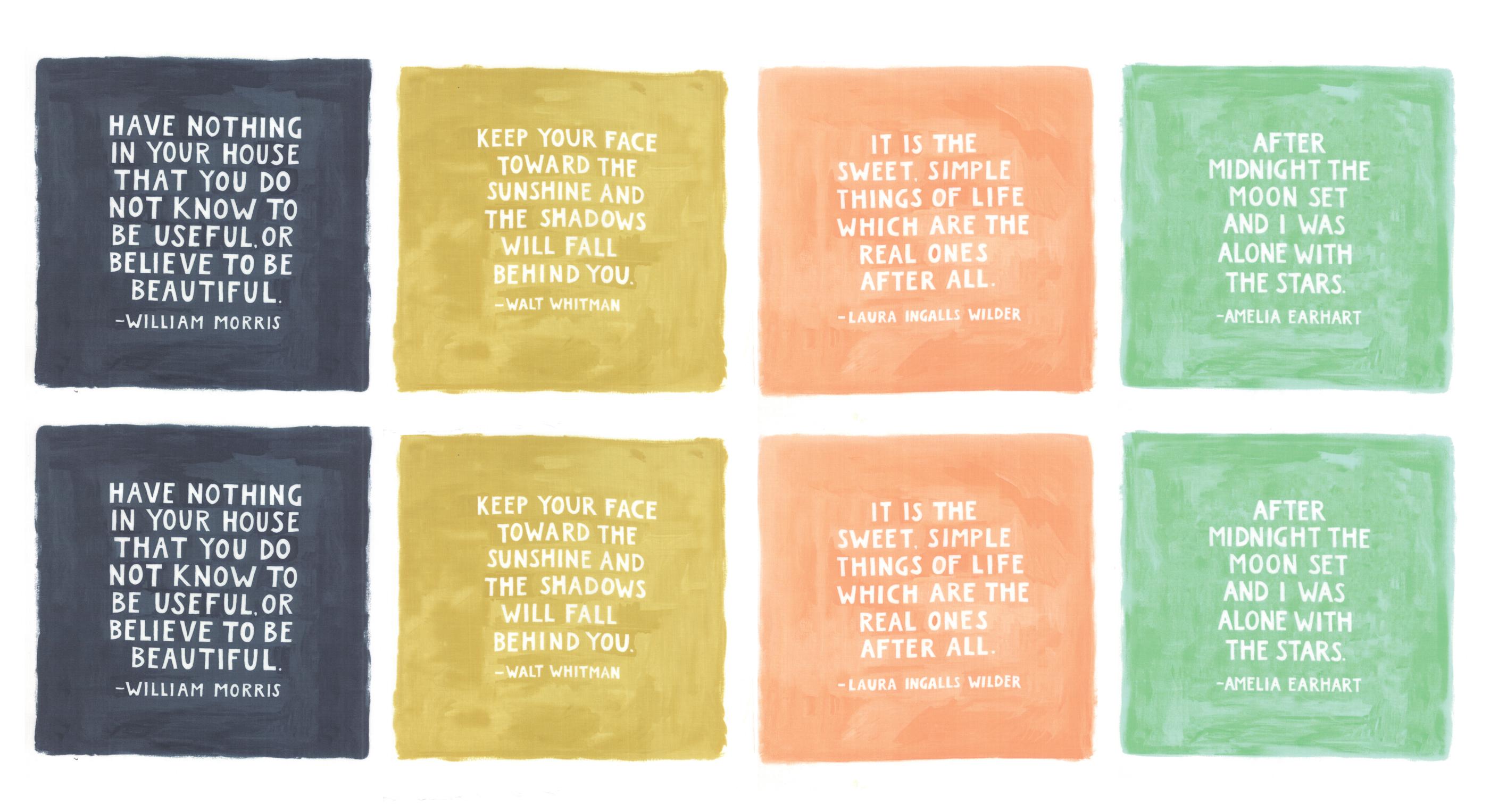 goldenrod 12 x 44 quotes mult