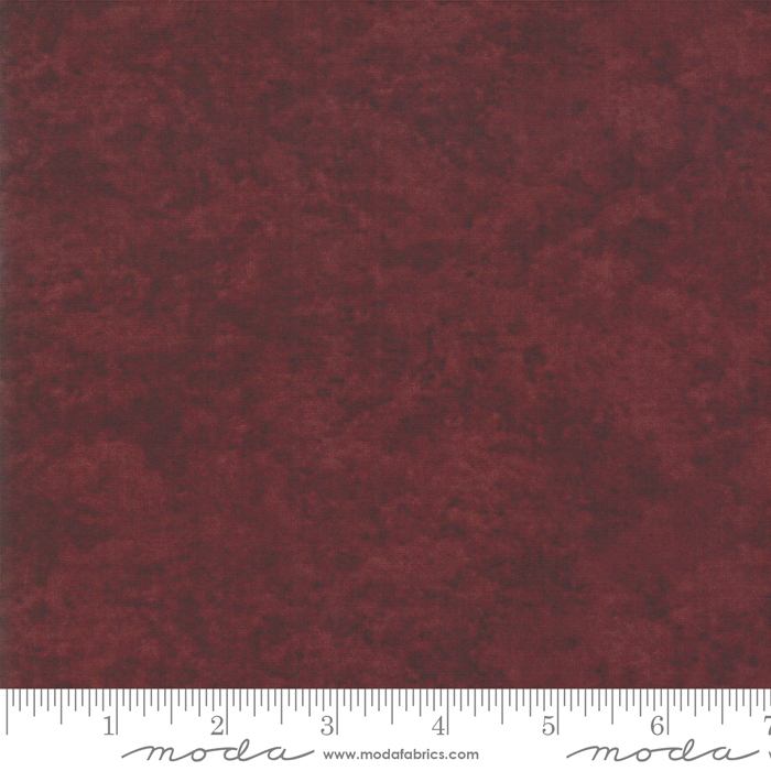 COUNTRY CHARM RUSTIC RED TONAL 6738-193