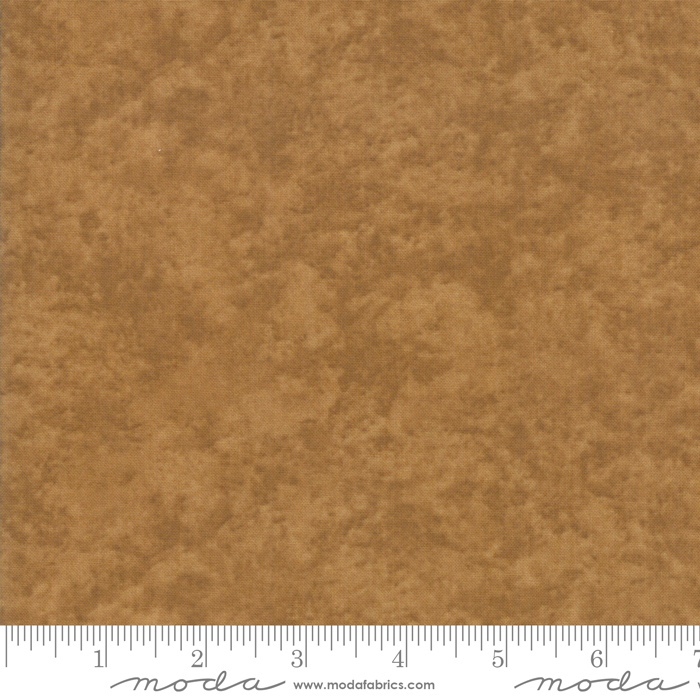 Country Charm  6538-194