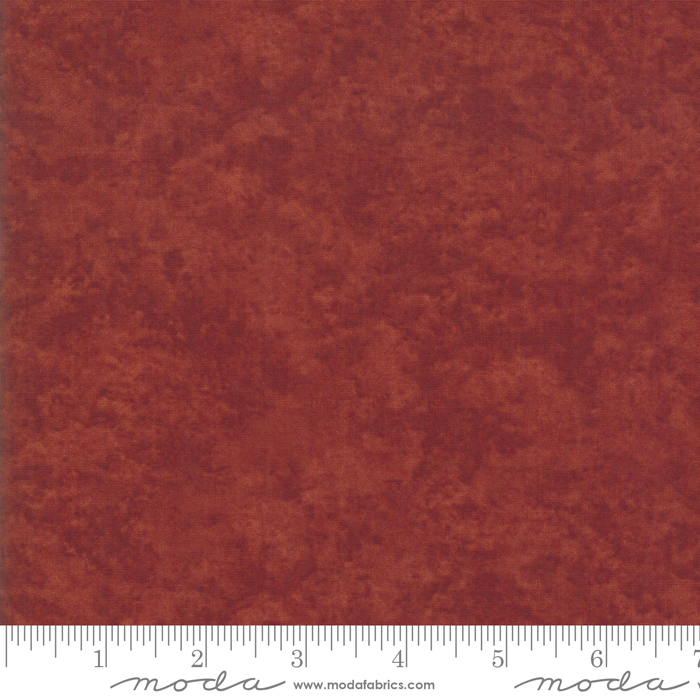 Country Charm 6538-196