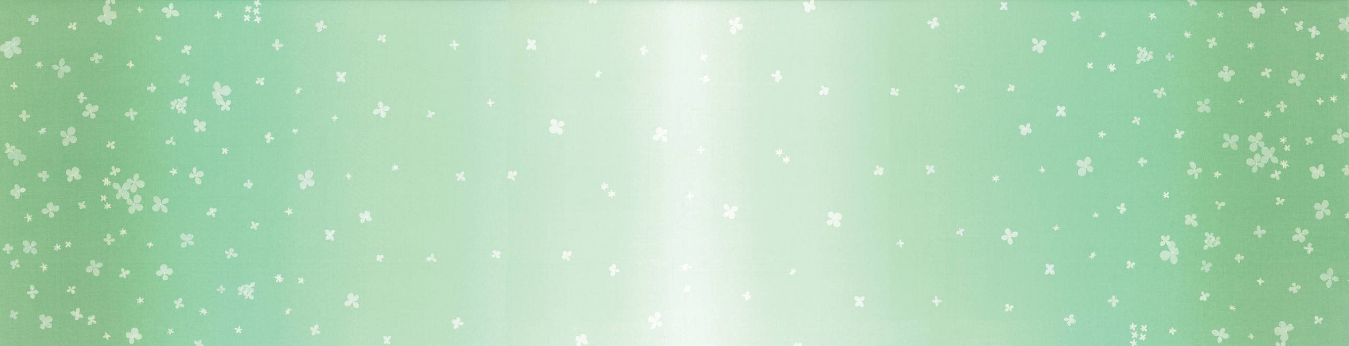 510870-210 Ombre Bloom Mint