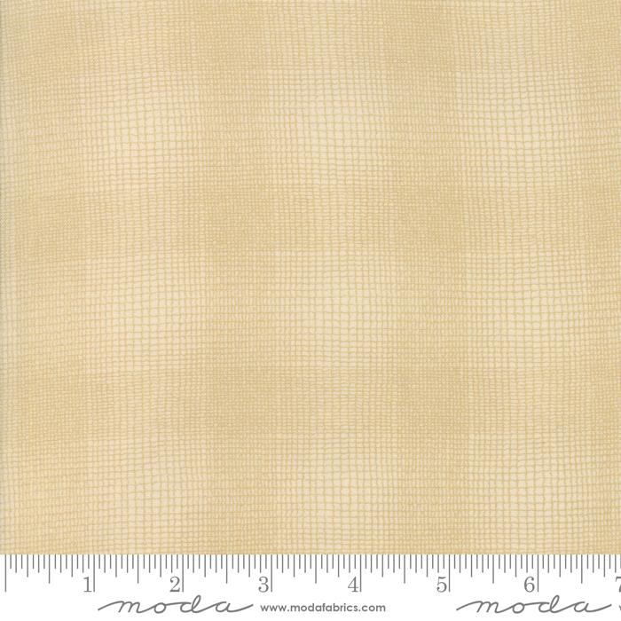 Clover Meadow Textured Plaid 2236 11