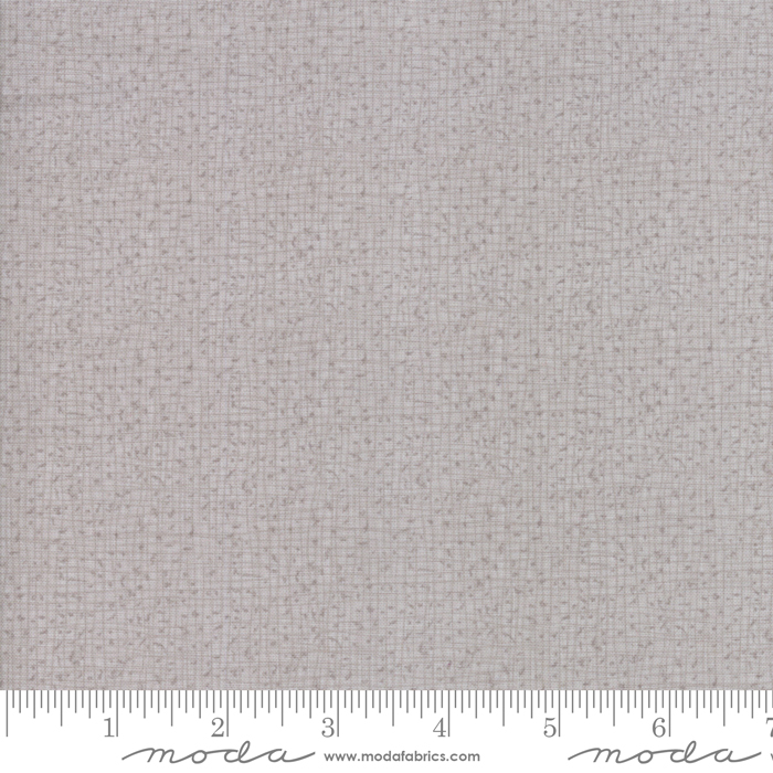 48626 85 Thatched Gray