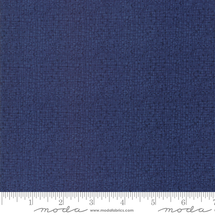 Thatched - Navy 94