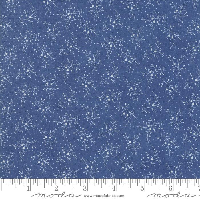 Mackinac Island Medium Blue 14894 24