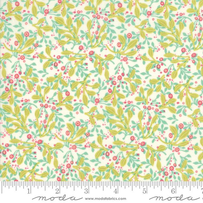 48674 11 Abby Rose Cream